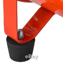 8'' Extractor Fan Blower Ventilator+10M Duct Hose Low Noise Utility Heavy Duty