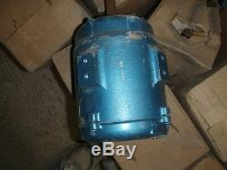 Commercial Ventilation Exhaust Extractor Fan Spray Booth 600mm