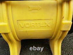 Dri Eaz Vortex F174 110v Axial Fan Ventilator/Fume Extractor