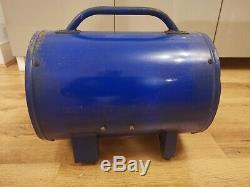 Ebac Birchwood Elite Blower Ventilator Fume Extractor Fan Spray Booth 1092630B
