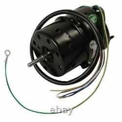 Genuine Lamona HJA2480 (36900480) Extractor Fan Ventilator Motor Cooker Hood