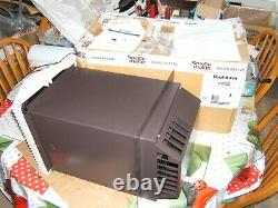 Vent Axia HR200WK, single room heat recovery unit Extractor/intake Fan new boxed