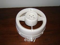 Vent Axia Standard Range, S Extractor Fans new, used, parts. Price as example