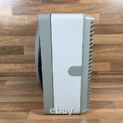 Vent Axia TX9 T-Series Wall Fan 9 Extractor & Shutters Read Listing