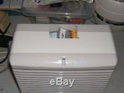 Vent Axia T series various TX Extractor Fan new, used, parts. Price as example